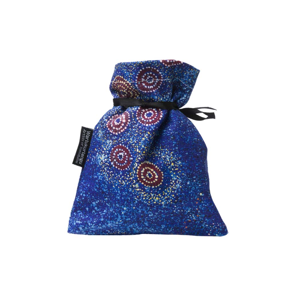 Ethical Australian Gifts Online - Australian Made gifts at Bits of Australia