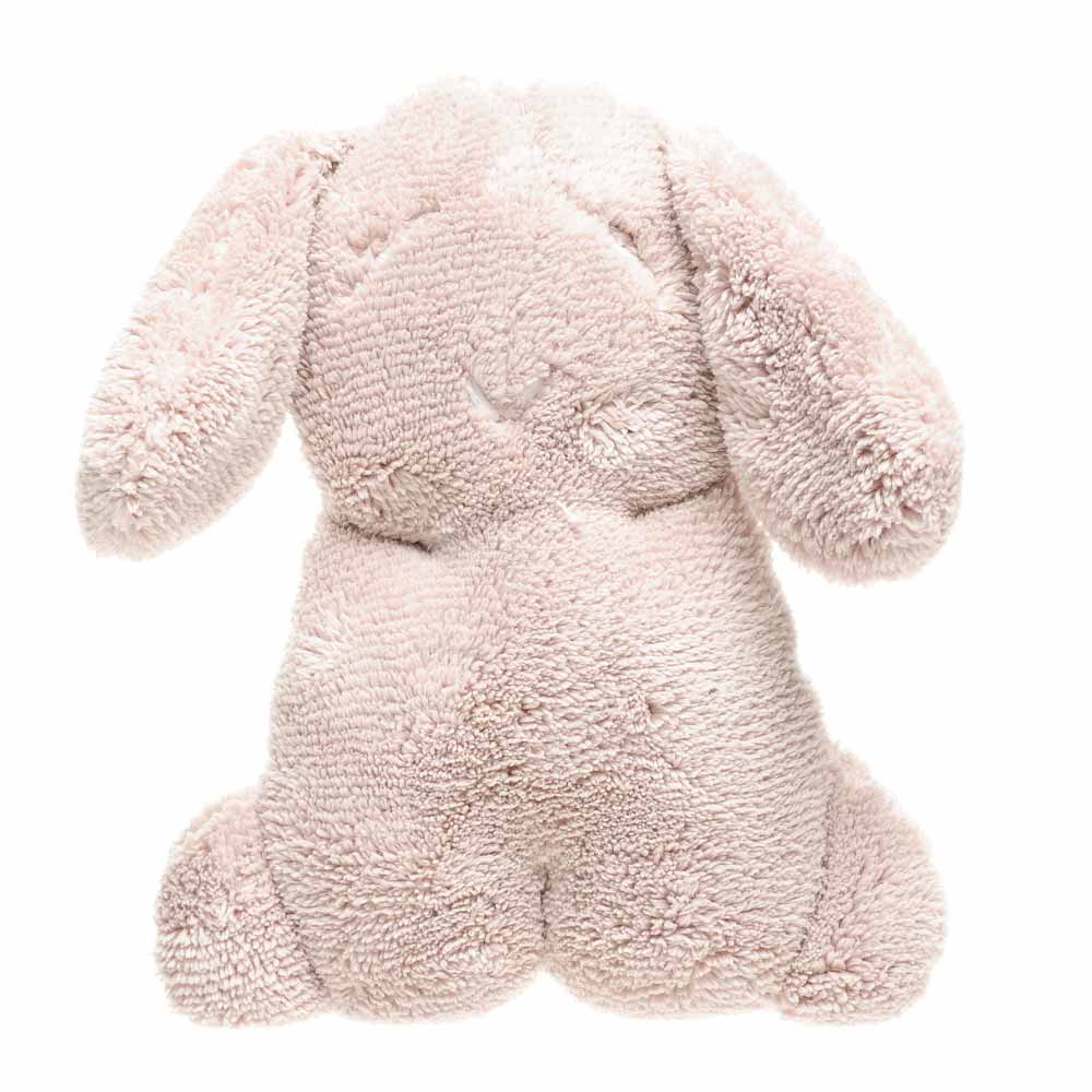 Gifts-Australia-for-Babies-Britt-snuggle-puppy-grey