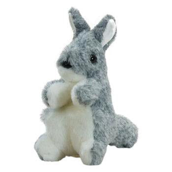Australian Made Gifts & Souvenirs with the KJ Kangaroo -by Jozzies. For the best Australian online shopping for a Soft Toys - 2