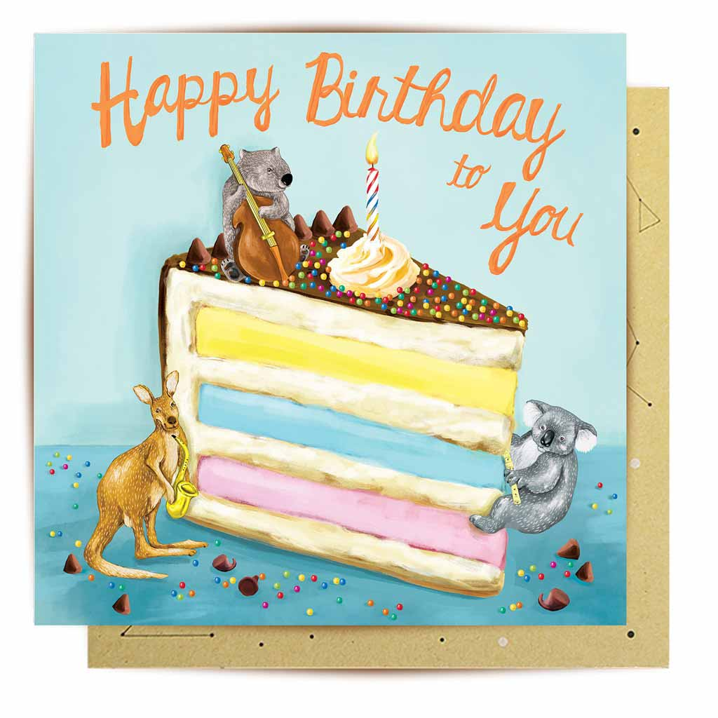 Happy-Birthday-To-You-Musical-Koala-Greeting-Card