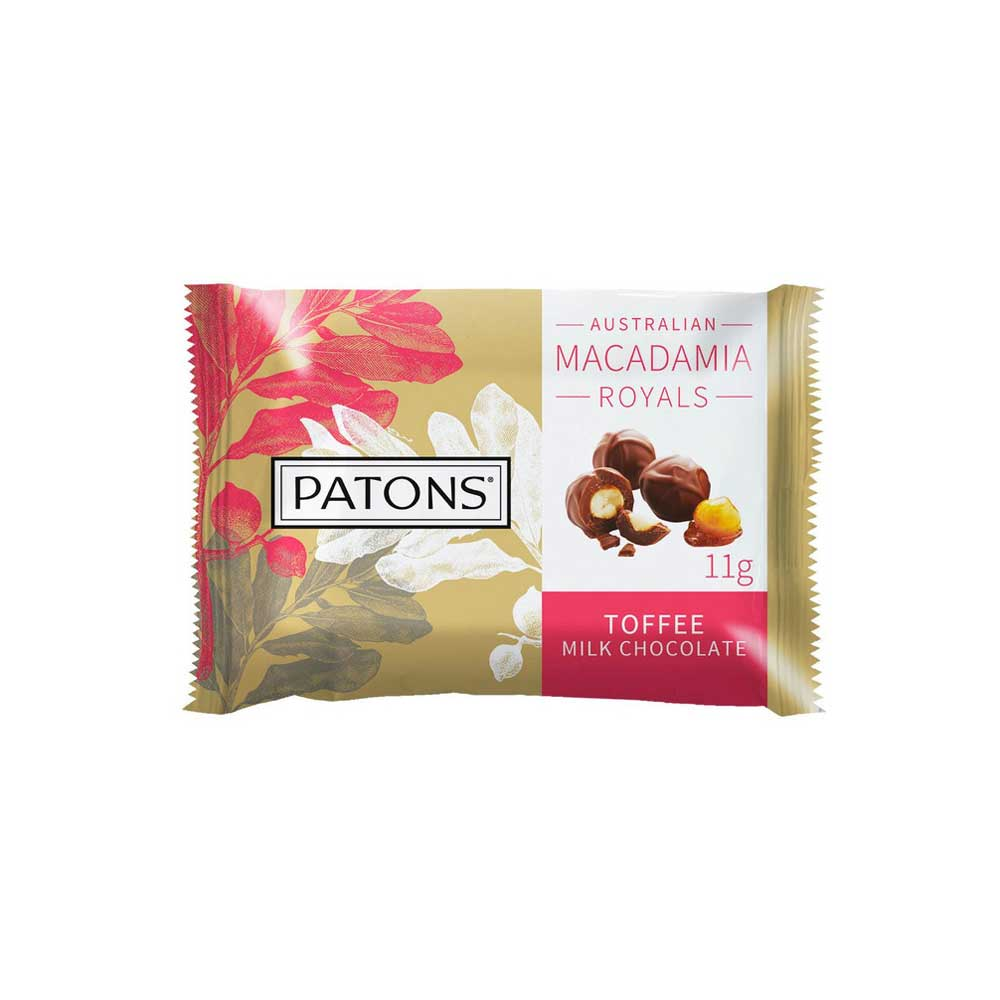 Individually-Wrapped-Chocolate-Macadamia-Royal-Patons