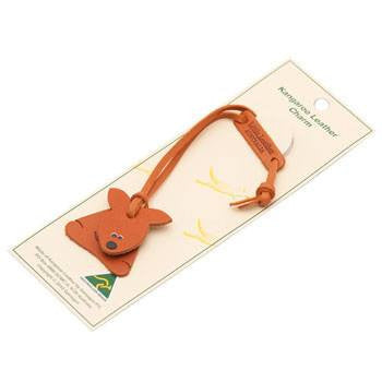 Australian Made Gifts & Souvenirs with the Kangaroo Charm -by Gamagon. For the best Australian online shopping for a Souvenirs - 1