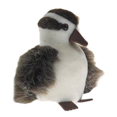 Australian Made Gifts & Souvenirs with the Rowdy Kookaburra -by Jozzies. For the best Australian online shopping for a Soft Toys - 2
