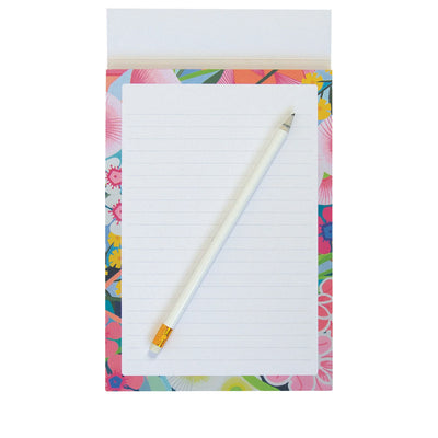 Australian Mothers Day Gifts - Beautiful Eco Stationery