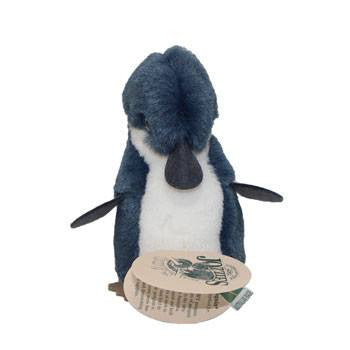 Australian Made Gifts & Souvenirs with the Penny Fairy Penguin -by Jozzies. For the best Australian online shopping for a Soft Toys - 3