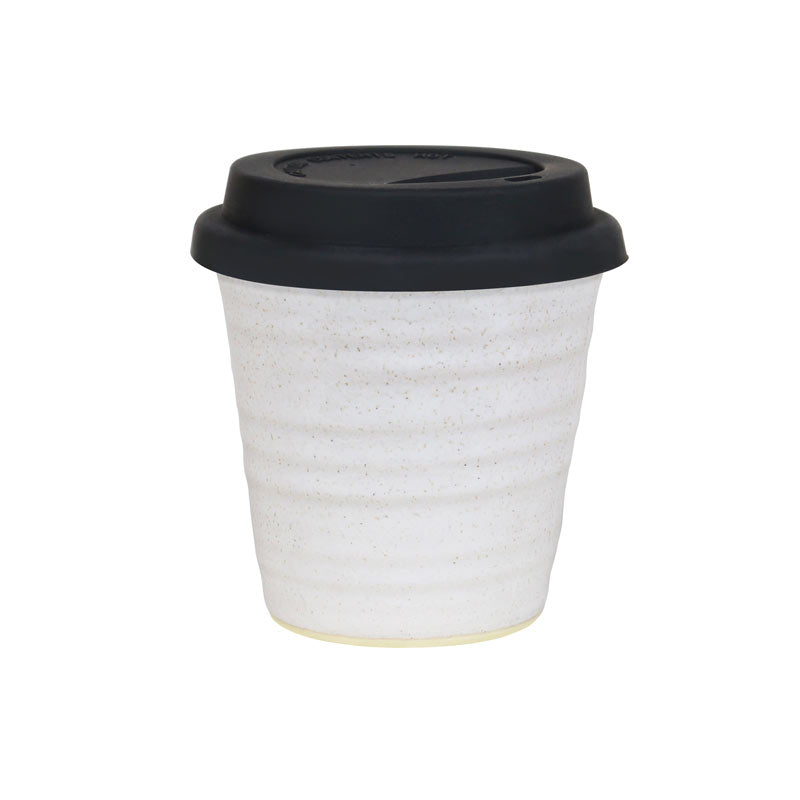 Australian Made Reusable Coffee Cup