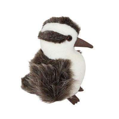 Australian Made Gifts & Souvenirs with the Rowdy Kookaburra -by Jozzies. For the best Australian online shopping for a Soft Toys