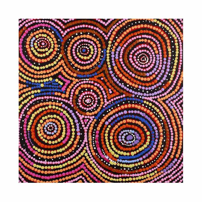 Sydney Affordable Aboriginal Art Buy Online or In Store Balmain