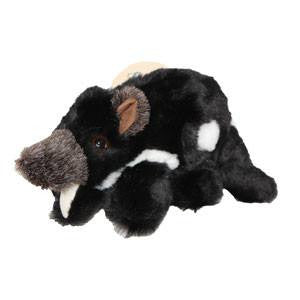 Australian Made Gifts & Souvenirs with the Thomas Tasmanian Devil -by Jozzies. For the best Australian online shopping for a Soft Toys - 1