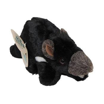 Australian Made Gifts & Souvenirs with the Thomas Tasmanian Devil -by Jozzies. For the best Australian online shopping for a Soft Toys - 2