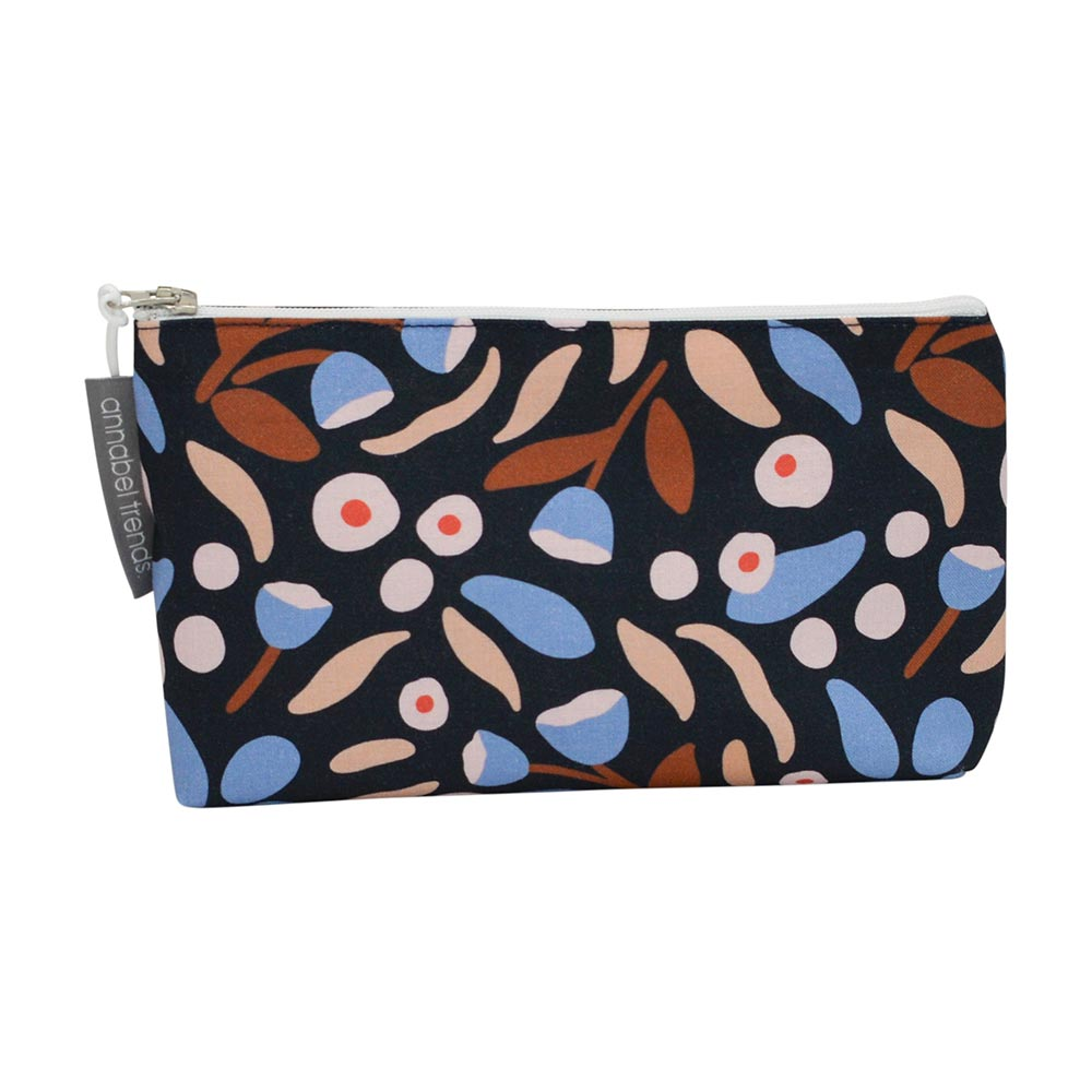 Gumnut Toiletry Bags