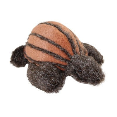 Australian Made Gifts & Souvenirs with the Amy Leathery Turtle -by Jozzies. For the best Australian online shopping for a Soft Toys - 2