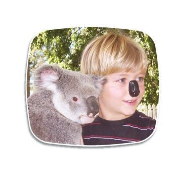 Australian Made Gifts & Souvenirs with the Koala Nose -by Odd Ball. For the best Australian online shopping for a Accessories - 3