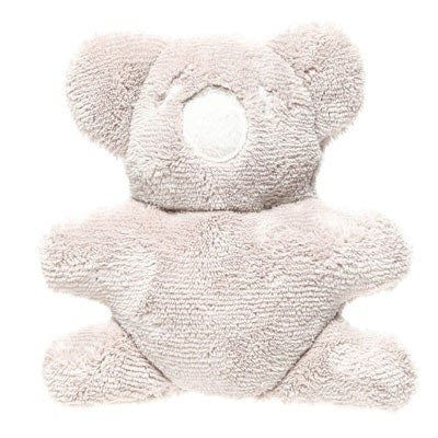 Australian Made Gifts & Souvenirs with the Koala Snuggles Flat Britt Bear Multiple Colours -by Britt Bear. For the best Australian online shopping for a Soft Toys - 1