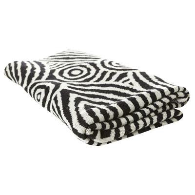Australian Made Gifts & Souvenirs with the Aboriginal Art Merino Wool Throw -by Alperstein Designs. For the best Australian online shopping for a Throws - 3