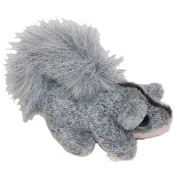 Australian Made Gifts & Souvenirs with the Pepper Possum -by Jozzies. For the best Australian online shopping for a Soft Toys - 3