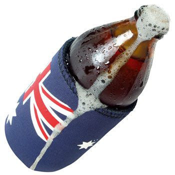 Australian Made Gifts & Souvenirs with the Australian Beer Magnet -by Visit Merchandise. For the best Australian online shopping for a Magnets - 1
