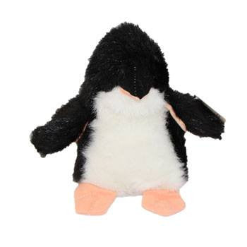 Australian Made Gifts & Souvenirs with the Penguin Soft Toy -by Ocean Yeun. For the best Australian online shopping for a Soft Toys - 1
