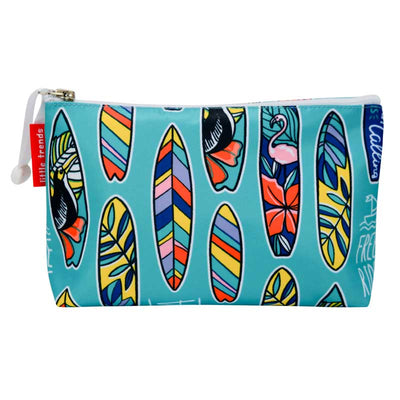 Australian Gifts for Boys - Surfs Up Toiletry Bags