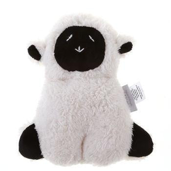 Australian Made Gifts & Souvenirs with the Lambsy -by Britt Bear. For the best Australian online shopping for a Soft Toys