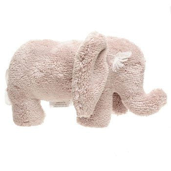 Australian Made Gifts & Souvenirs with the Snuggles Elephant -by Britt Bear. For the best Australian online shopping for a Soft Toys - 1
