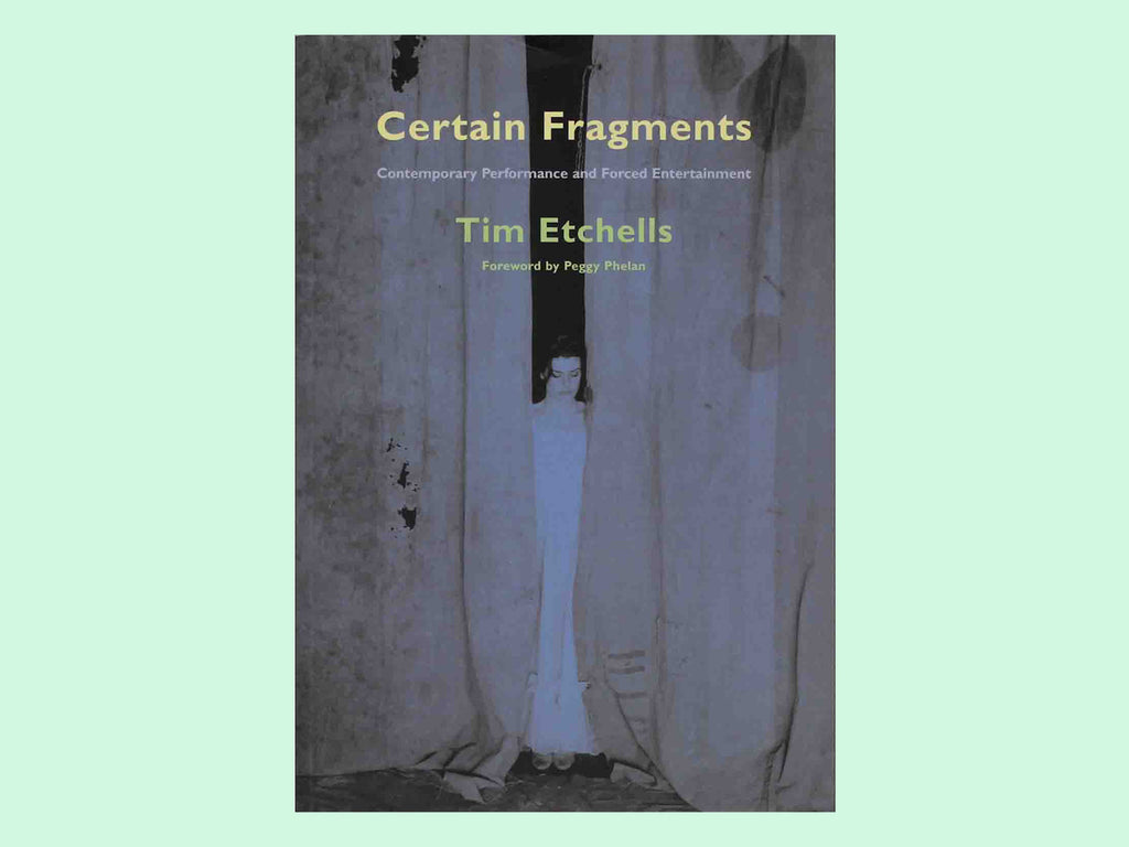 Certain Fragments