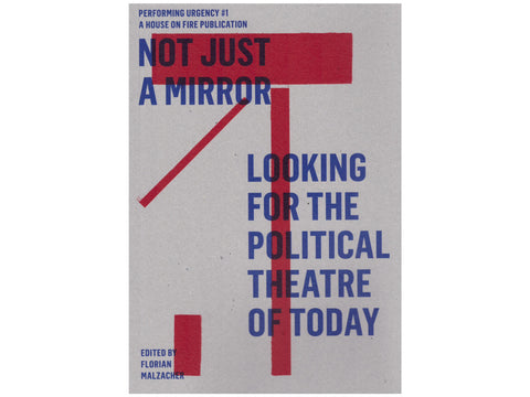 mirror representation in politics Substantive- the tendency of elected officials to support an agenda based on their personal and political party's views descriptive vs substantive representation.