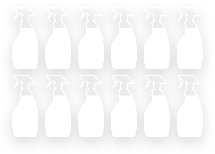 This Product Makes 12 Bottles
