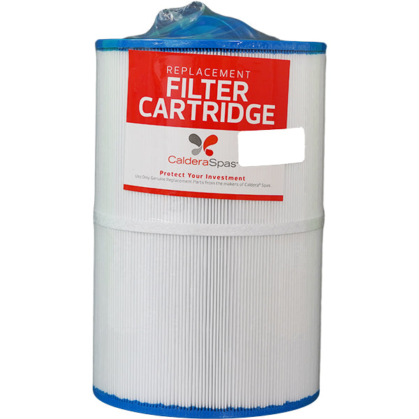 Buy Caldera Spas 13 Inch 50 Square Foot Filter for Kauai & Martinique