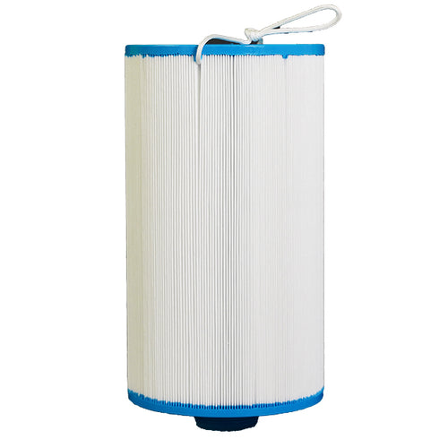 Freeflow 50 Square Foot Filter