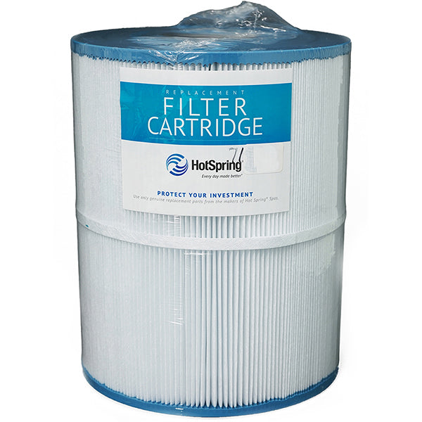 Hot Spring 65 Square Foot Filter Cartridge