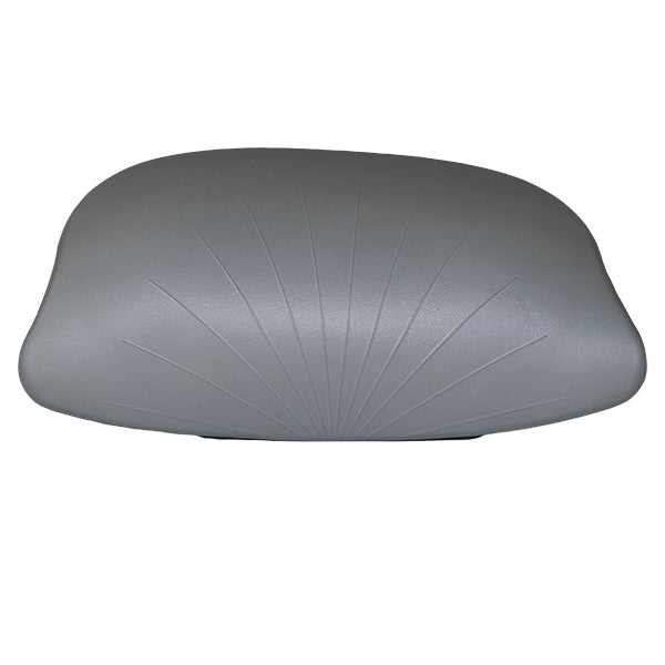 Hot Spring Limelight Pillow 76558