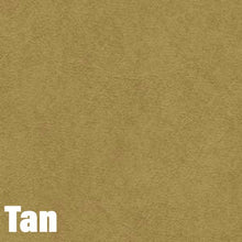 Load image into Gallery viewer, Tan Color Hot Tub Cover Cap Choice