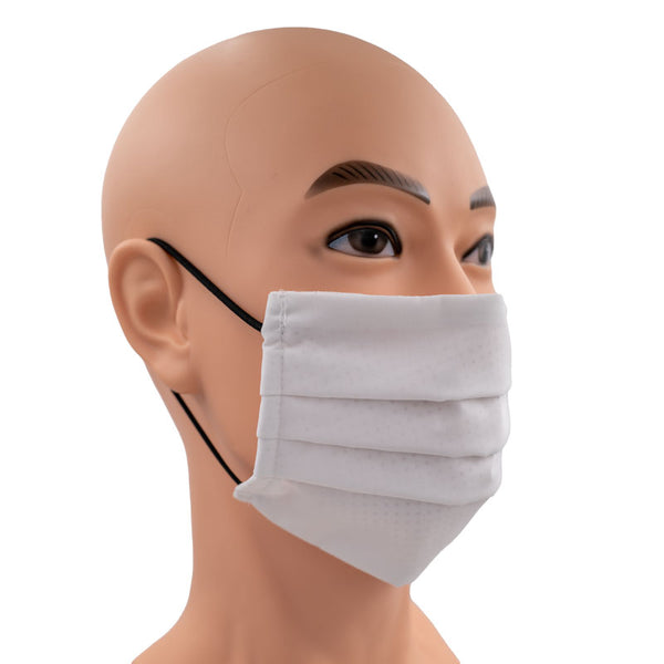 ViralOff® Community Mask White by Spira Protekto