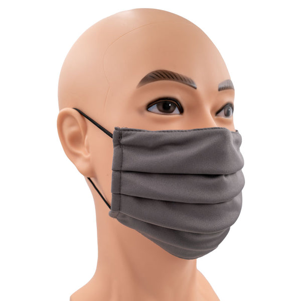 ViralOff® Community Mask Grey by Spira Protekto
