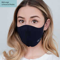 ViralOff® Communitymaske von Everbasics - Focus Deal