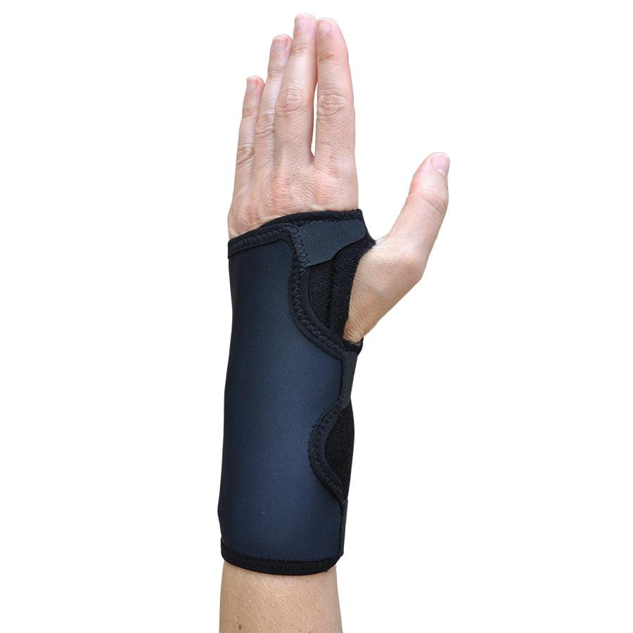 ADJUSTABLE WRIST BRACE UNI AOW8400