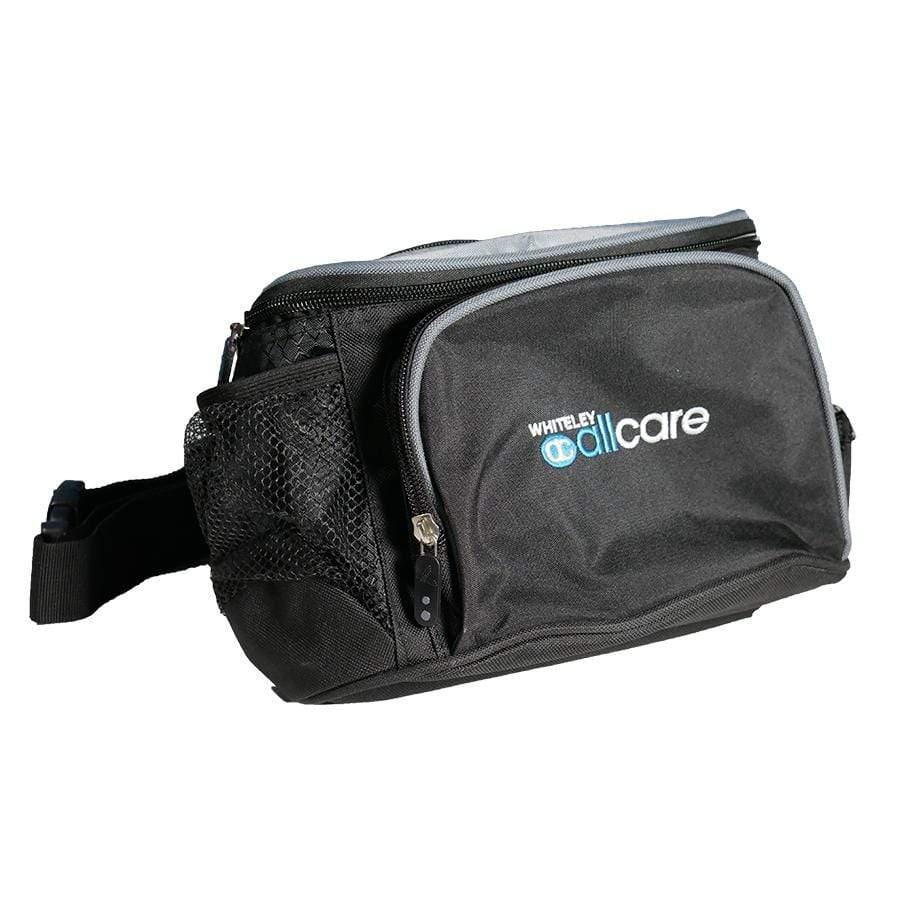 ALLCARE BUM BAG EMPTY