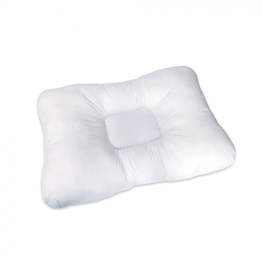 ALLCARE CERVICAL PILLOW