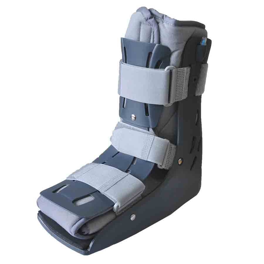 ALLCARE PNEUMATIC CAST WALKER BOOT