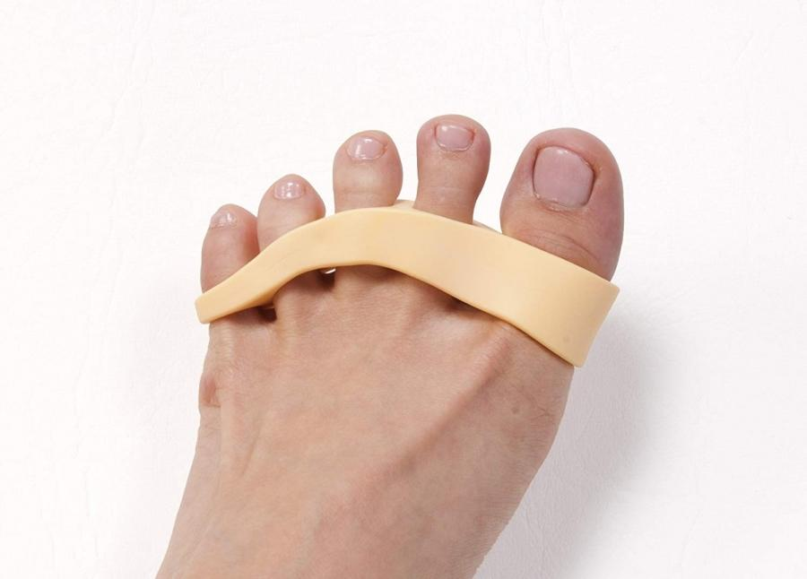 GELSMART TOE STRETCHER SMALL