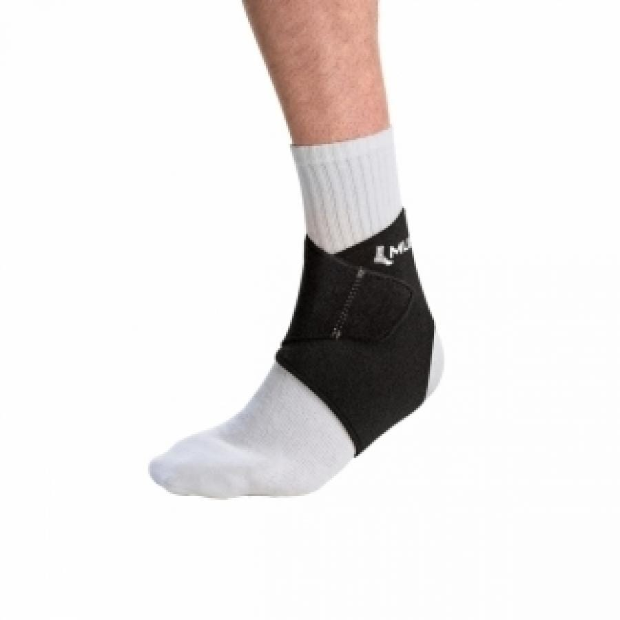 MUE4363 WRAPAROUND ANKLE SUPPORT UNIVERSAL