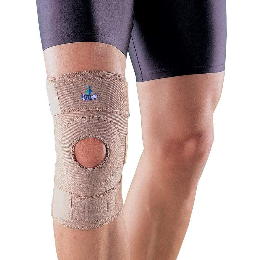 OPP1024 KNEE SUPPORT ONE SIZE