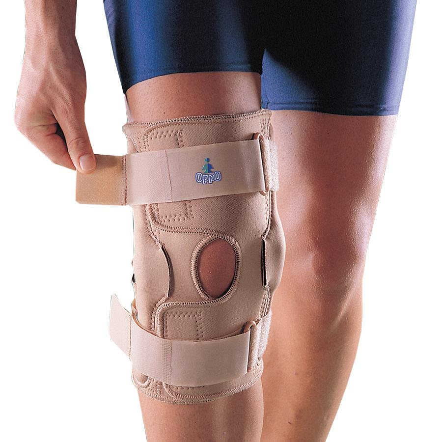 OPP1032 POST OPERATIVE KNEE SUPPORT