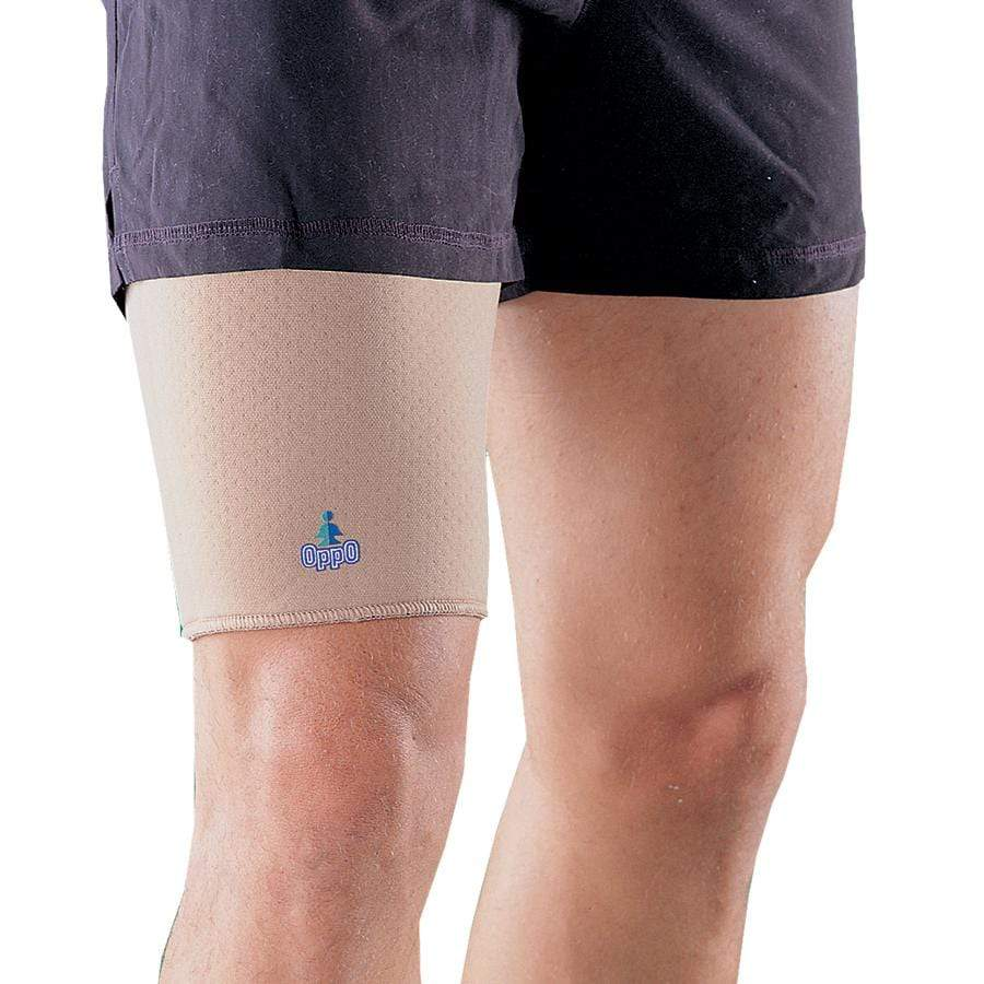 OPP1040 THIGH SUPPORT SLEEVE