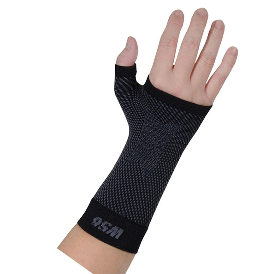 OS1ST COMPRESSION WS6 WRIST SLEEVE