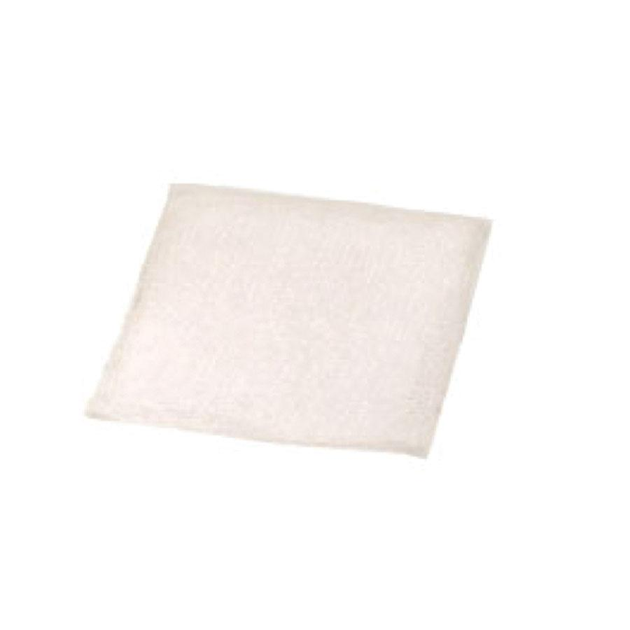 SENTRY GAUZE SWABS STERILE 8 PLY 7.5CM X 7.5CM (PACKET 3)