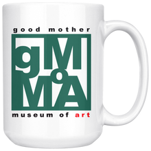 Load image into Gallery viewer, GM MUG
