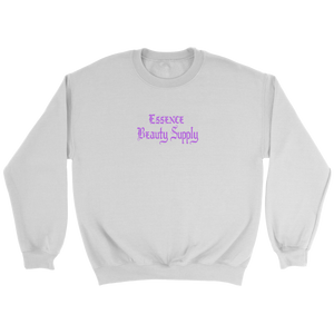 NEIGHBORS x ESSENCE CREWNECK