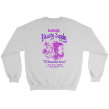 Load image into Gallery viewer, NEIGHBORS x ESSENCE CREWNECK